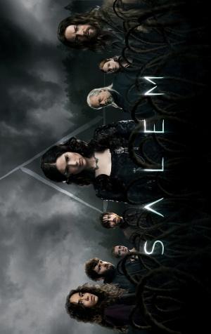 Salem 3150x5000