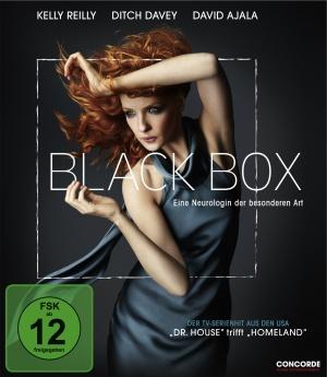 Black Box 1526x1755