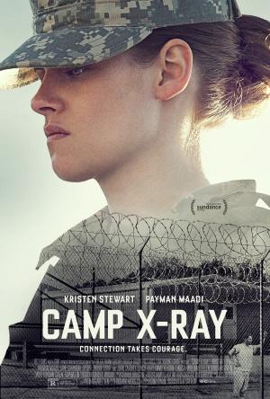 Camp X-Ray 2025x3000