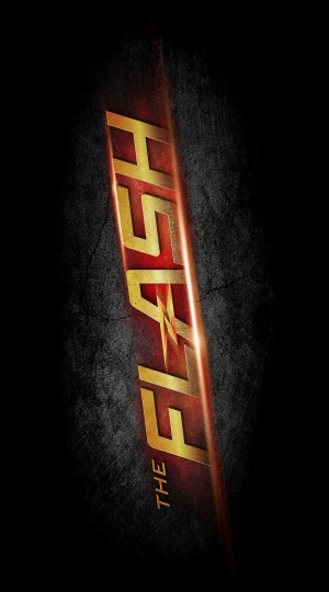 The Flash 2667x4800