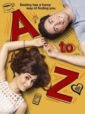 A to Z 2253x3000