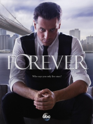 Forever 1536x2048