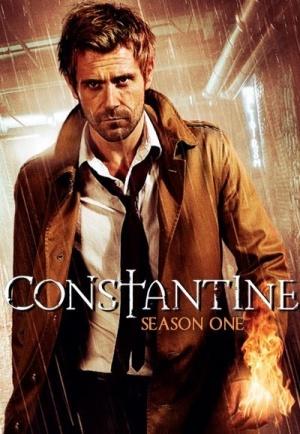 Constantine 400x578