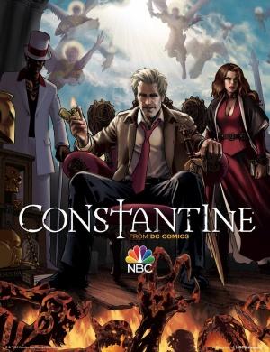 Constantine 1577x2048