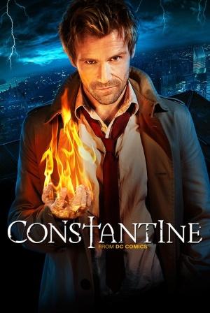 Constantine 630x940