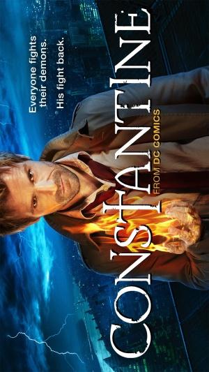 Constantine 1688x3000