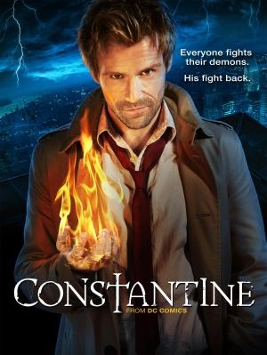 Constantine 2257x3000