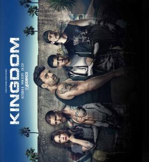 Kingdom 1882x2048