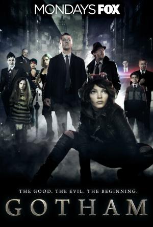 Gotham 2025x3000