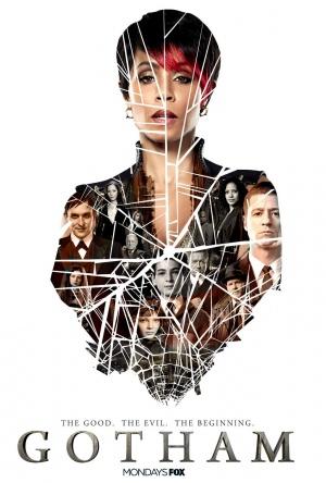 Gotham 1024x1517