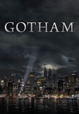 Gotham 2072x3000