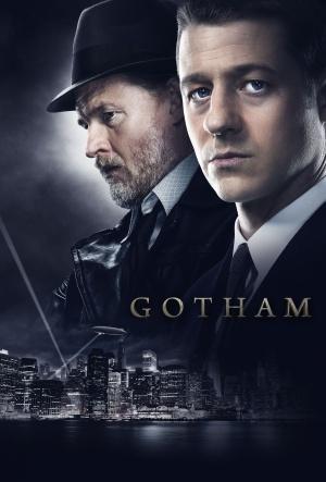Gotham 3385x5000