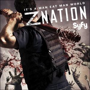 Z Nation 3013x3013