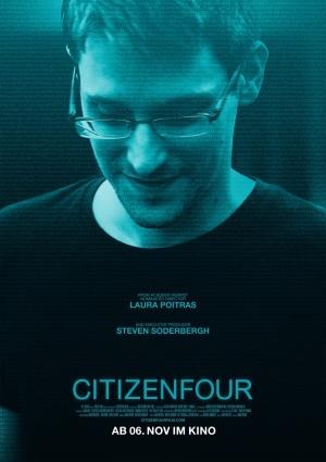 Citizenfour 1668x2362