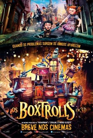 The Boxtrolls 1221x1811
