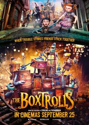 The Boxtrolls 1131x1600
