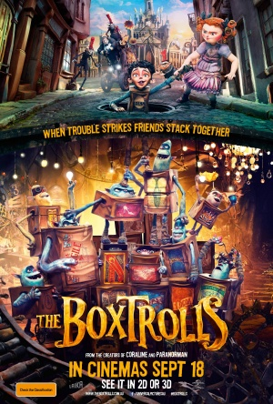 The Boxtrolls 3376x5000