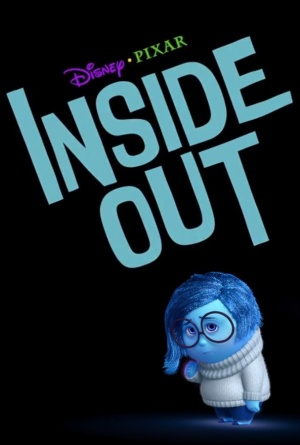 Inside Out 593x879