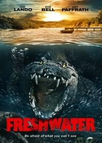 Freshwater poster
