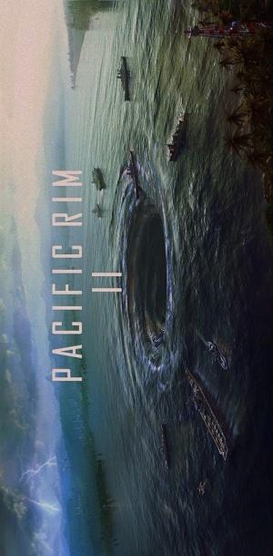 Titanes del Pacífico: la insurrección 472x960