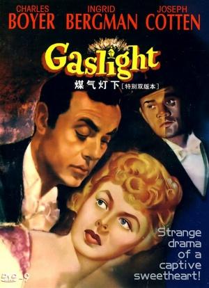 Gaslight 2198x3035