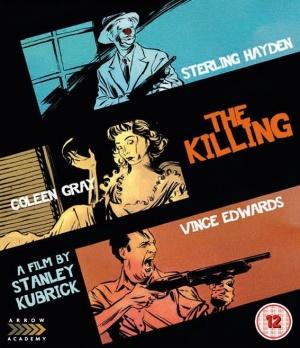 The Killing 567x657