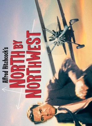 North by Northwest 583x800