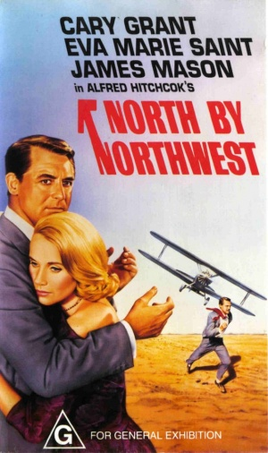 North by Northwest 572x965