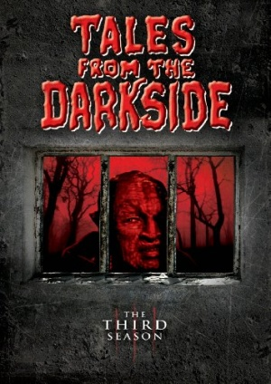 Tales from the Darkside 354x500