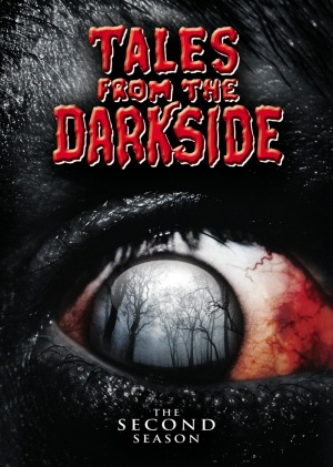 Tales from the Darkside 1000x1404