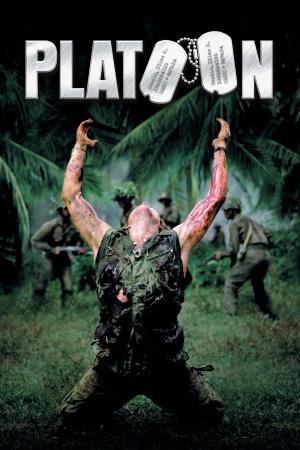 Platoon 1600x2400