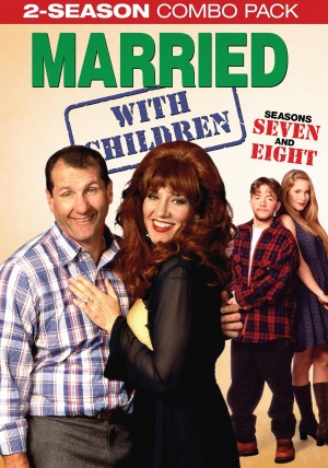 Married with Children 1548x2207