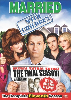 Married with Children 1527x2143