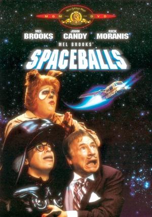 Spaceballs 1929x2750