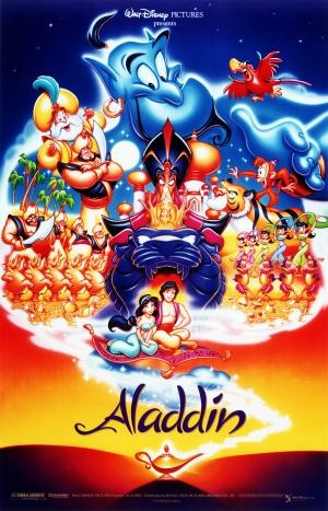 Aladdin 3209x5000