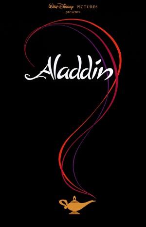 Aladdin 3227x5000