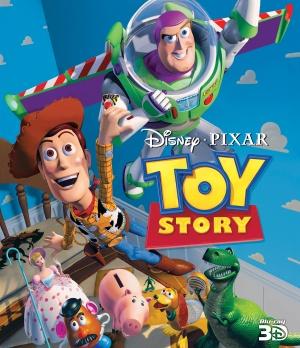 Toy Story 1519x1762