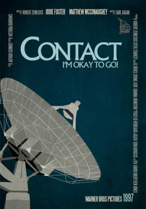 Contact 490x700