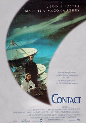 Contact 3300x4740