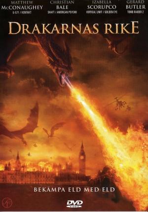 Die Herrschaft des Feuers 1509x2164