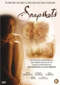 Snapshots poster