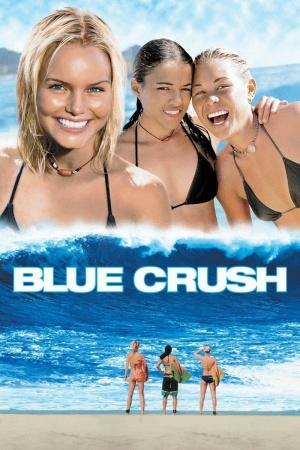 Blue Crush 800x1200