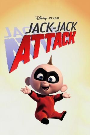 Jack-Jack Attack 1000x1500