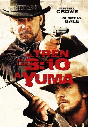 3:10 to Yuma 500x722