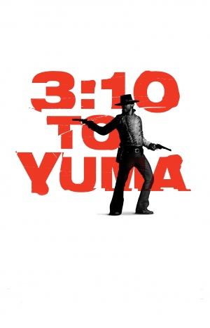 3:10 to Yuma 3214x5000