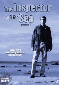 Der Kommissar und das Meer poster