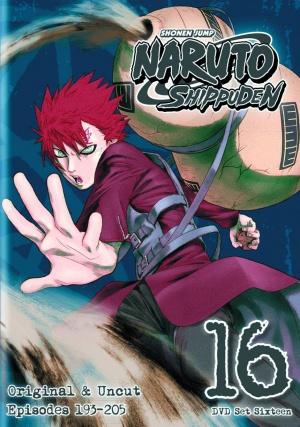 Naruto Shippuden 860x1224