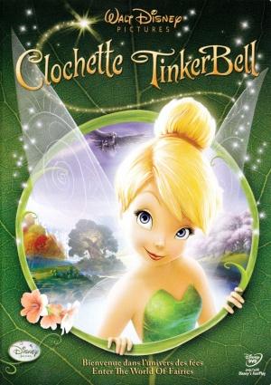 Tinker Bell 1515x2148