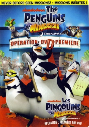 The Penguins of Madagascar 786x1115