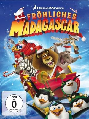 Merry Madagascar 810x1085
